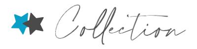 Labellisé Cocoonr Collection